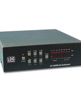 LDG AT-600 PROII