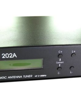 CG-202