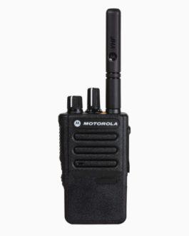 Motorola DP-3441
