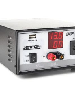 Jetfon JF-40