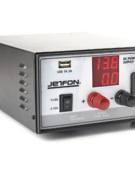 Jetfon JF-60