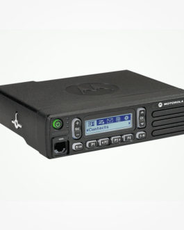 Motorola DM-2600