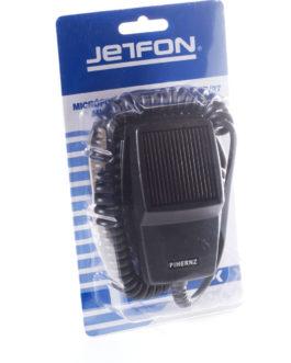 Microfono DMC-508/4P