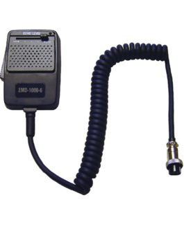 Microfono EDM-1000
