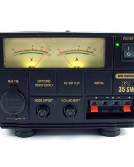Jetfon PC 35SW