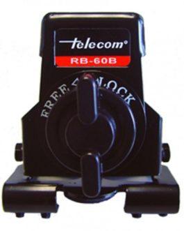 Soporte Antena RB-60