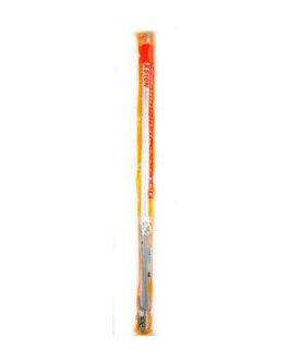 Antena Diamond X-510N Consultar stok